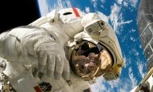 هل يمكن أن يصير السفر للفضاء علاجا للسرطان؟