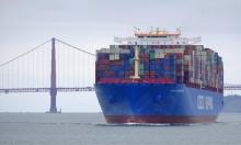 بكين: توقيع الاتفاق التجاري مع واشنطن الأسبوع المقبل