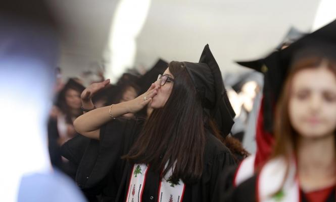 الأولى فلسطينيًا: جامعة بيرزيت تعود لاستقبال الطلبة