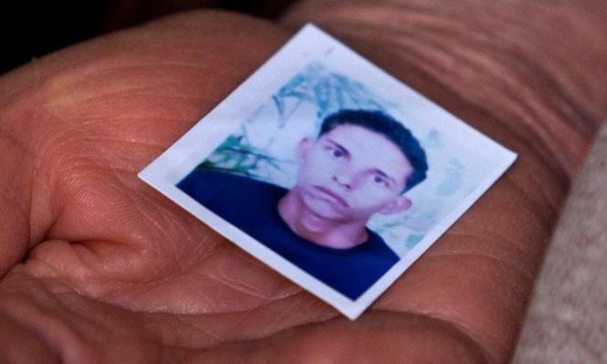 البوعزيزي ... حكاية شرارة تُوقَد كلّ حين
