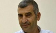 إيران وإسرائيل والمواجهة المؤجلة