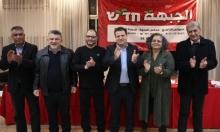 الحزب الشيوعي والجبهة: كل الجهود لتقوية المشتركة وصدّ نتنياهو