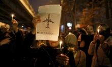 إدانات لاحتجاز السفير البريطاني لدى إيران