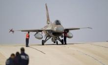 أضرار بالملايين في سلاح الجو الإسرائيلي... جرّاء الأمطار!