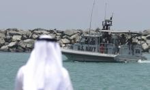 بعد تحقيقات هجوم فلوريدا: أميركا تطرد 10 عسكريين سعوديين