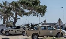 وقف إطلاق نار في ليبيا: حفتر يهدد والسراج يشكك