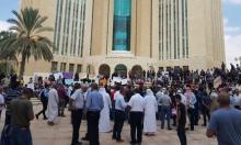 النقب: حرمان 18 ألف طالب بالقرى مسلوبة الاعتراف من التعليم