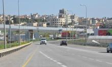باقة الغربية: رفع نسب البناء ليس حلا لأزمة السكن