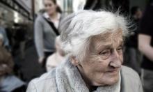 دراسة: مضاد حيوي قد يكون علاجا لمرض الخرف الجبهي الصدغي