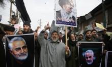 تقرير: عملية اغتيال سليماني تبلورت على مدار أشهر