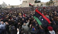 هدوء حذر في ليبيا واستئناف الرحلات في مطار طرابلس
