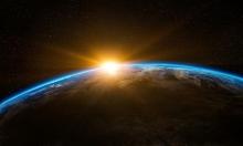 """""""ناسا"""" تطلق قمرين صناعيين جديدين لتتبع محيطات الأرض"""