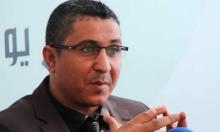 الجزائر: إقالة مسؤول حكوميّ بسبب إهانته أحد رموز الثورة