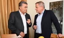 استطلاع: لا وزن انتخابيا لتحالف العمل وميرتس