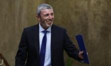 اليمين المتطرف الإسرائيلي يسعى لوحدة رغم خلافات داخلية
