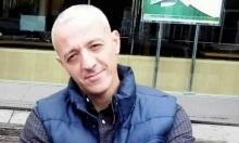 وفاة أسير مصري نتيجة إضرابه عن الطعام