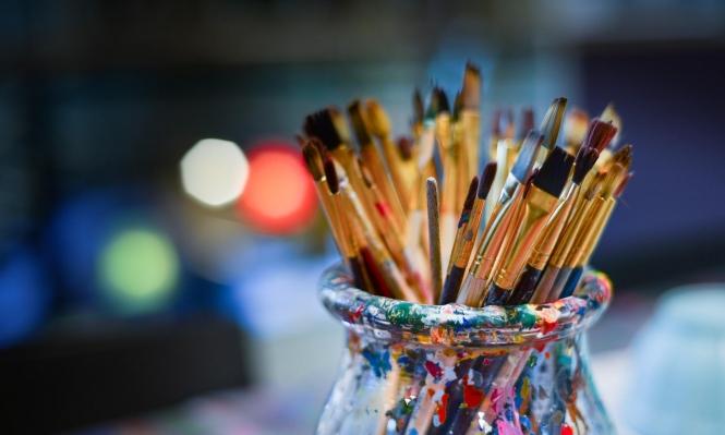 الفنون الجميلة تطيل عمر الإنسان