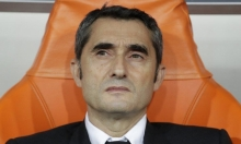 بعد إقالته: ماذا قدم فالفيردي مع برشلونة؟