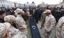 ليبيا: مراقبة أممية لوقف إطلاق النار وتحذير من انهيار الهدنة