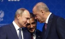 ليبيا: انهيار الهدنة والتحذير من تدخل روسيا وتركيا عسكريا