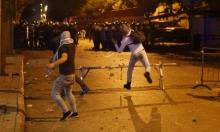 الأمم المتحدة: السياسيون اللبنانيون بموقف المتفرج بينما الاقتصاد ينهار