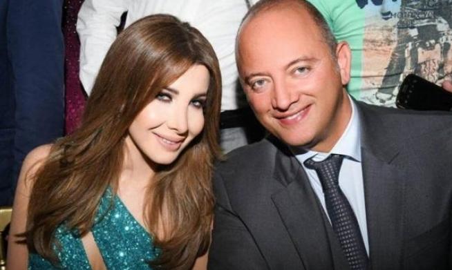 """لبنان: توجيه تهمة """"القتل القصدي"""" لزوج نانسي عجرم"""