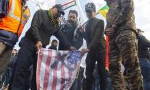 الجيش الأميركي لم يحصل على موافقة العراق لاستئناف عمل قواته