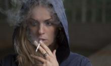 التدخين خطر على القدرات الوظيفية للإنسان