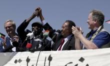 السودان: مجلس السيادة الانتقالي يقبل استقالة مدير جهاز المخابرات