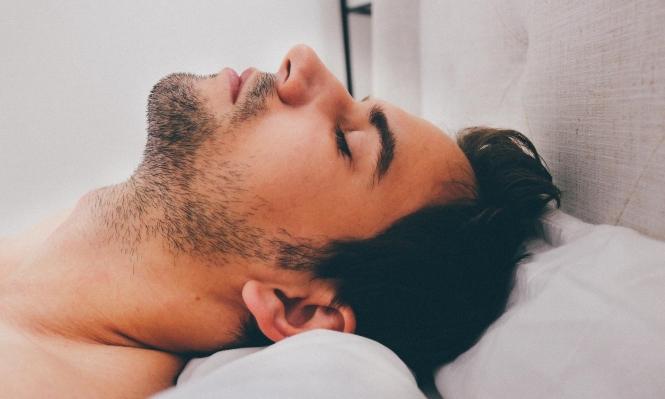 دراسة: قلّة النوم تؤدي لمشاكل إدراكيّة