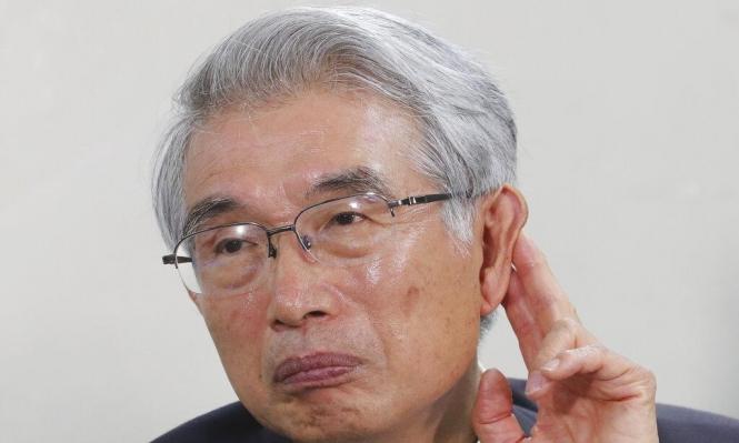 استقالة كبير المحامين اليابانيين لكارلوس غصن