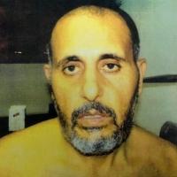صور مسربة من سجون الاحتلال تظهر التعذيب الذي تعرض له الأسير وليد حناتشة