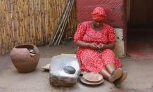 45 مليونًا يعانون نقص الغذاء في جنوبي أفريقيا
