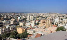 إصابات واعتقالات إثر شجار بين شباب من كفر ياسيف ويركا