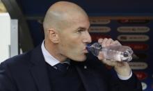 ريال مدريد يستهدف إبرام صفقة من ميلان