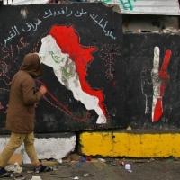 مظاهرات العراق: القتل أو الخطف والتعذيب