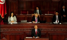 تونس لن تشارك في مؤتمر برلين والمغرب تستغرب إقصائها