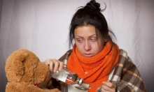 """التهابات رئوية خطيرة... ماذا نعرف عن فيروس """"كورونا""""؟"""