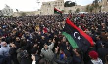 مؤتمر برلين: 3 محاور لحل النزاع الليبي