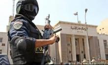 مصر: 532 انتهاكًا بحق الصحافة خلال عام 2019