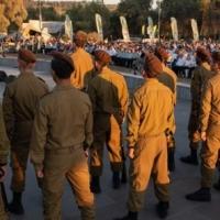 """""""إعفاء نفسي"""": نصف المجندين الإسرائيليين الجدد يتهربون أو يتسربون من الخدمة"""