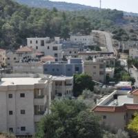 السلطات المحلية العربية: استغلال 200 مليون فقط من 1.2 مليار شيكل للإسكان
