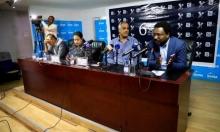 """فيلم """"أوفسايد الخرطوم"""" يفتتح مهرجان السودان للسينما المستقلة"""