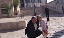 كهانيّ وزيرًا في الحكومة الإسرائيلية المقبلة؟