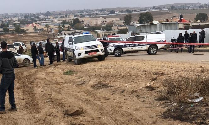 مقتل عبد المنعم الجرابعة في جريمة إطلاق نار قرب حورة