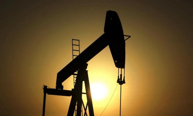 ارتفاع إنتاج النفط الصيني لأول مرّة منذ 3 أعوام