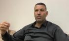 اعتداء جسدي على رئيس مجلس يافة الناصرة