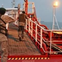"""دولة أوروبية تعلن مشاركتها بـ""""مهمة عملانية"""" لمراقبة الملاحة في هرمز"""