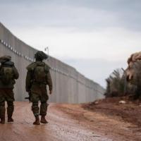 استطلاع: أغلبية الإسرائيليين تؤيد هجمات ضد إيران حتى بثمن الحرب