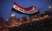 تزامنا مع ذكرى الثورة: السيسي يمدد حالة الطوارئ في مصر